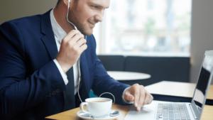 5 Ide Bisnis Online Untuk Siswa SMP Minim Modal, Gampang ...