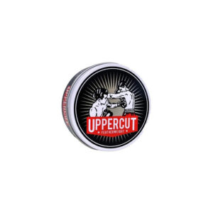 3. Uppercut Deluxe Pomade Featherweight