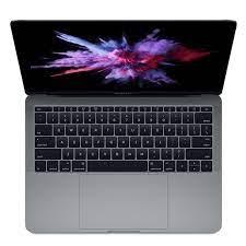 Apple MacBook Pro MPXQ2LL