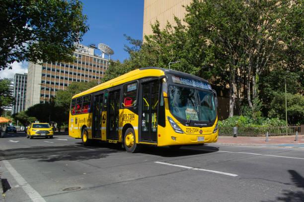 Cari Tiket Bus